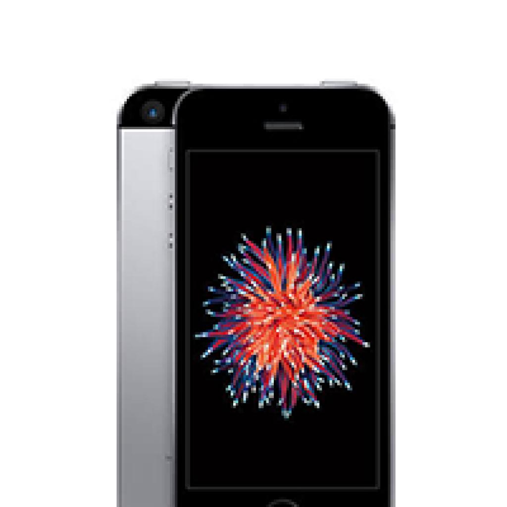 Стоимость работ по ремонту iPhone SE