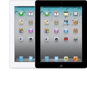 Ремонт iPad 2 в Москве